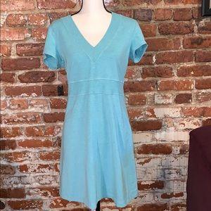 Lululemon Cool Out Dress size 32  EUC